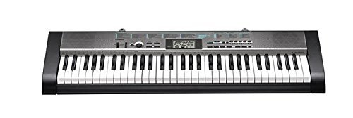 Unbiased And Honest Casio CTK 1300 Review