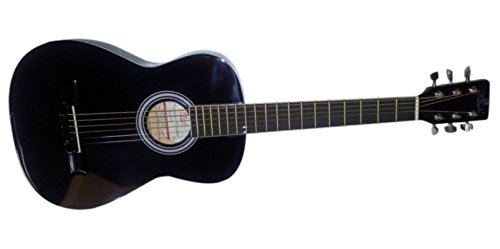 Pluto HW34 101 Children's Guitar
