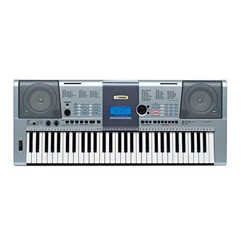 I425 Yamaha Keyboard Price And Review