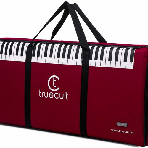 Gig bag – Keyboard Case – 61 Keys