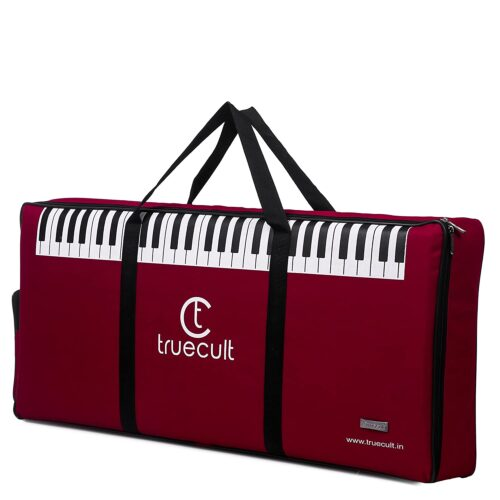 Gig bag – Keyboard Case – 61 Keys